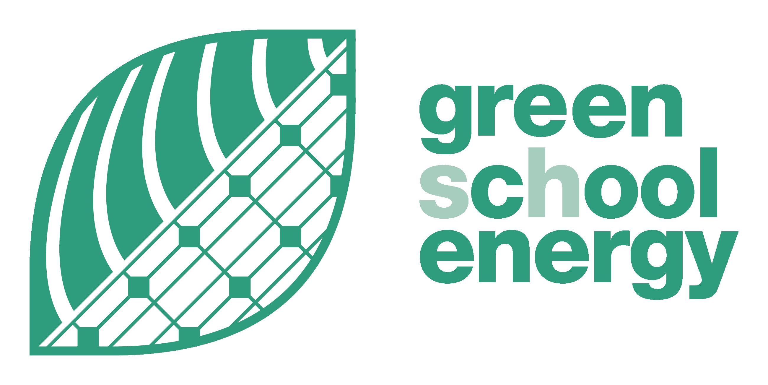 GREENsChOOLENERGY